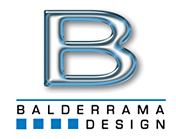 Website design Sacramento | Balderrama Design