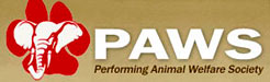 paws-logo