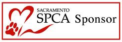 spca-sponsor