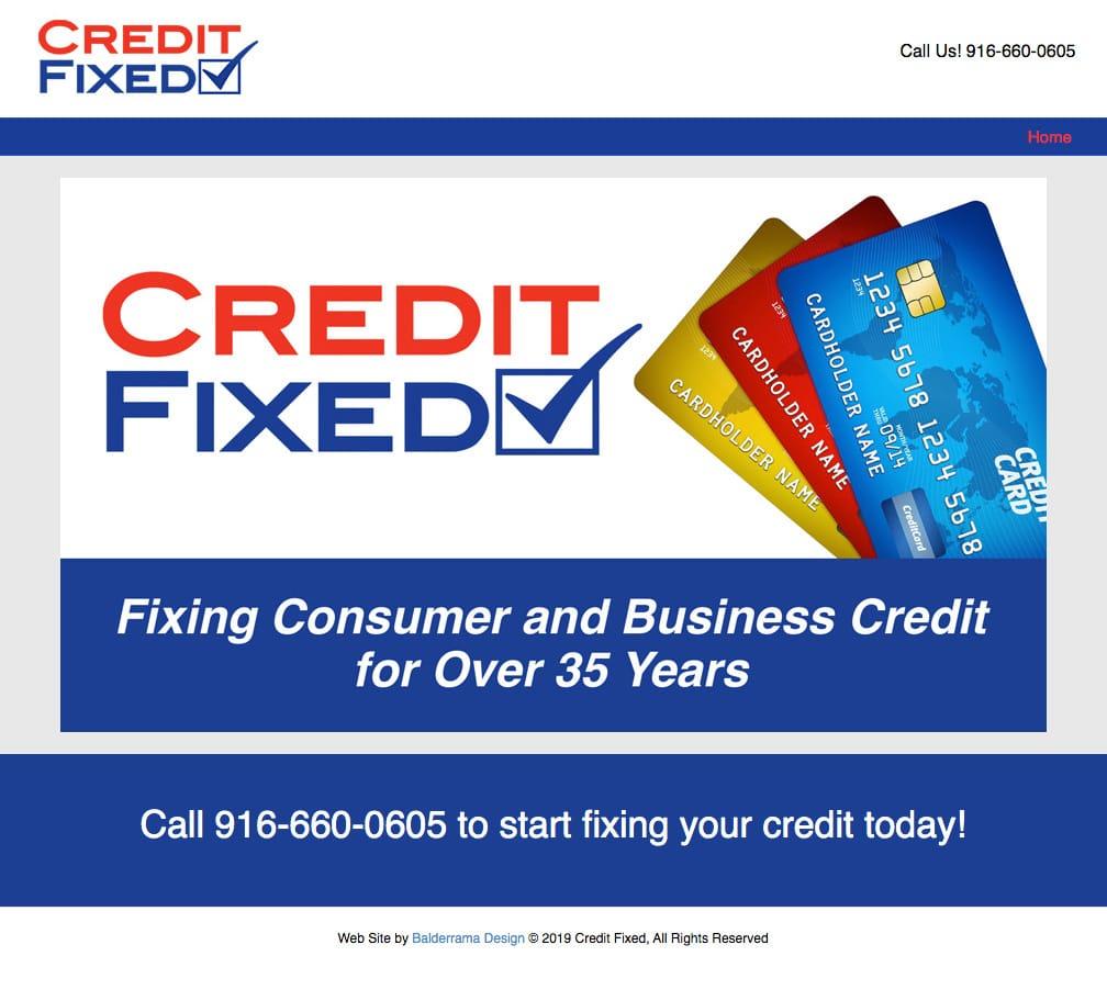 CreditFixedNEW