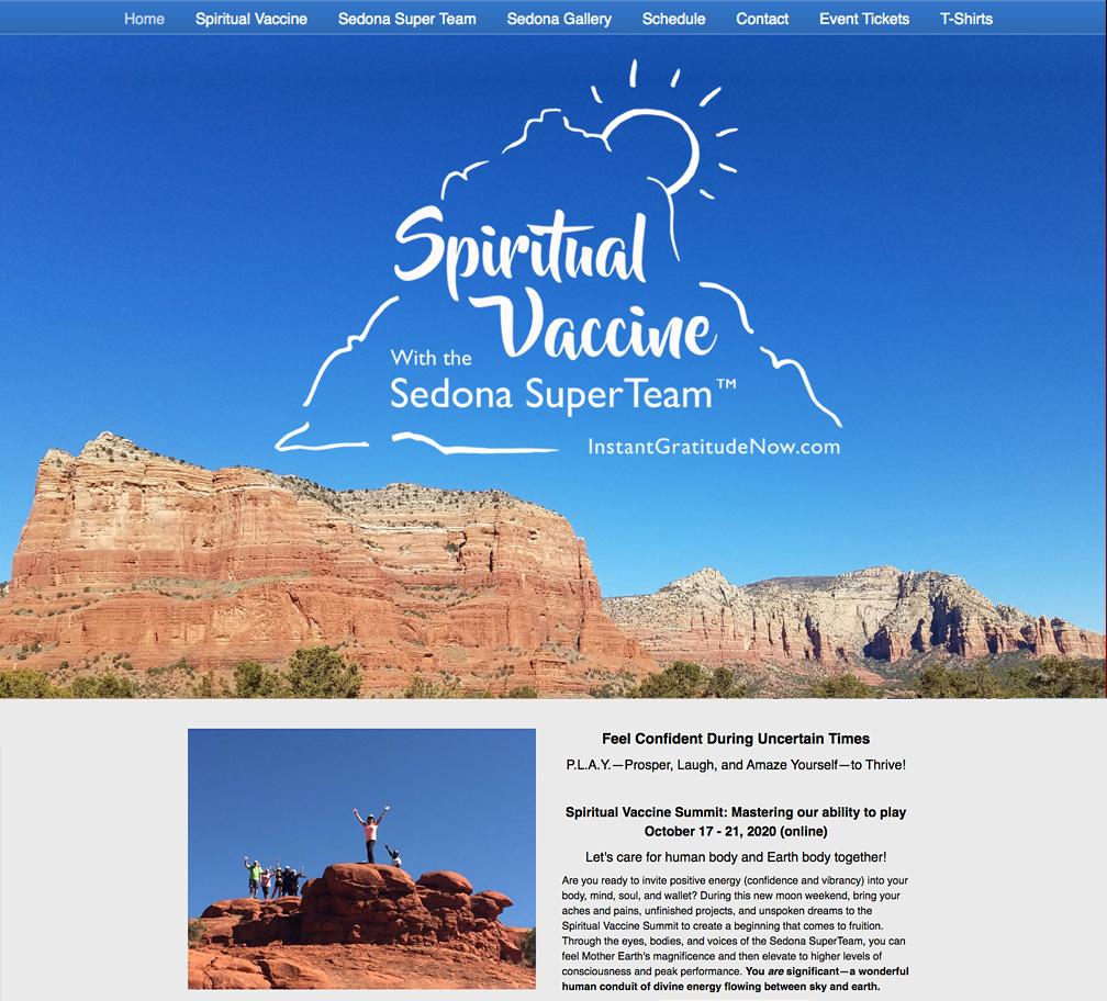 SpiritualVaccinesite