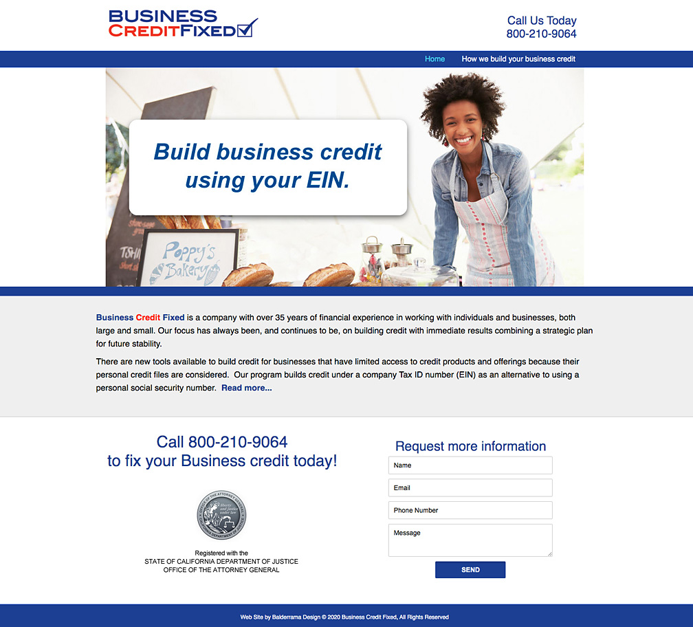 BusinessCreditFixed2
